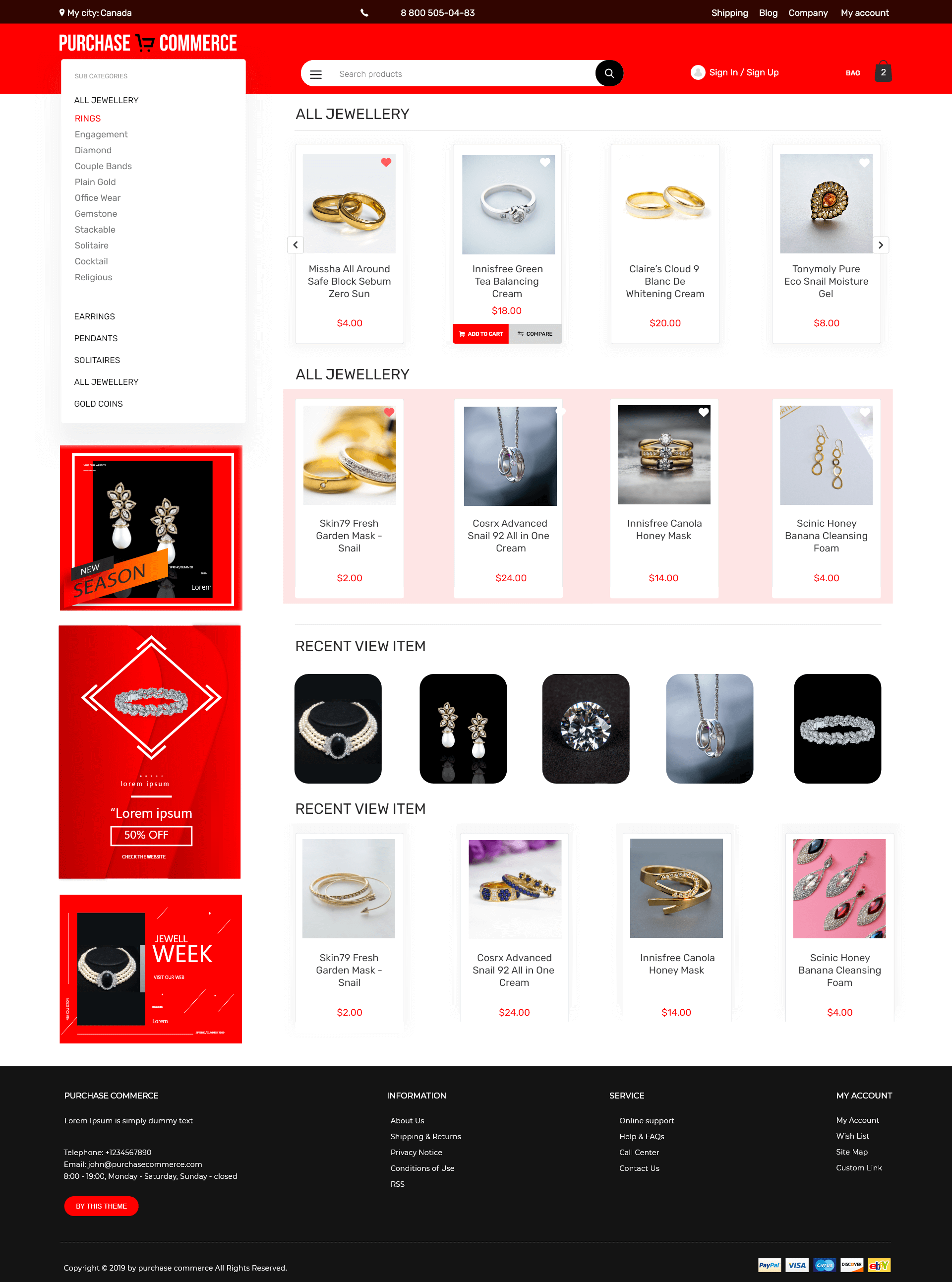 jewelry-marketplace-software