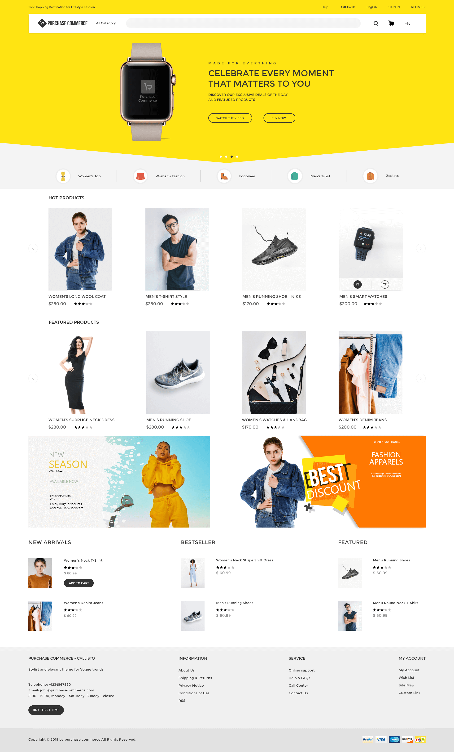fashion-marketplace-software