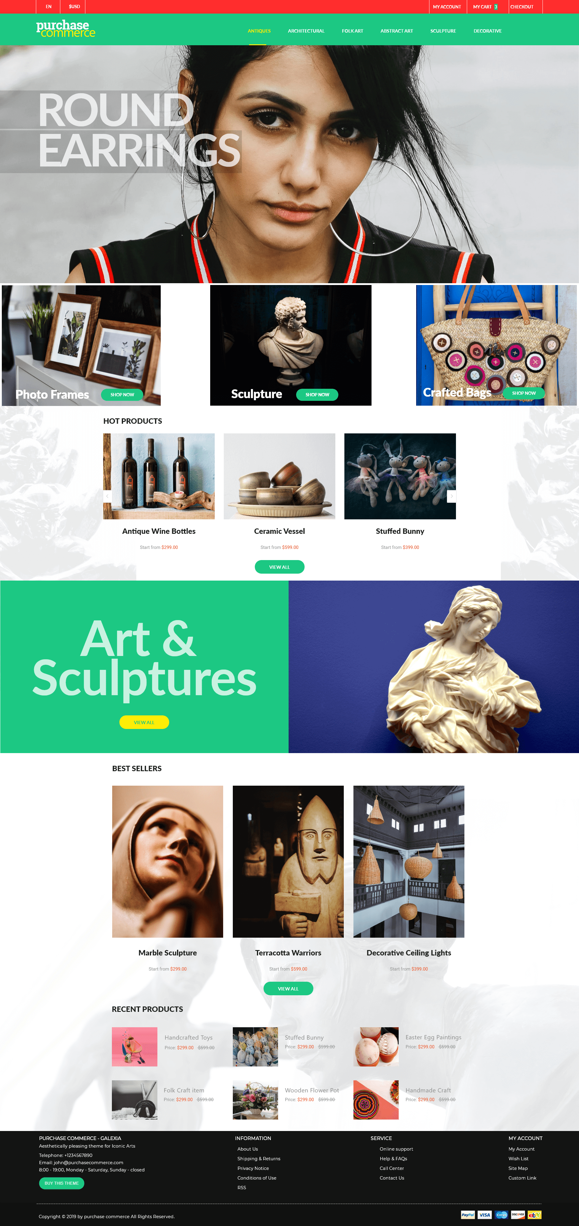 art-gallery-marketplace-software