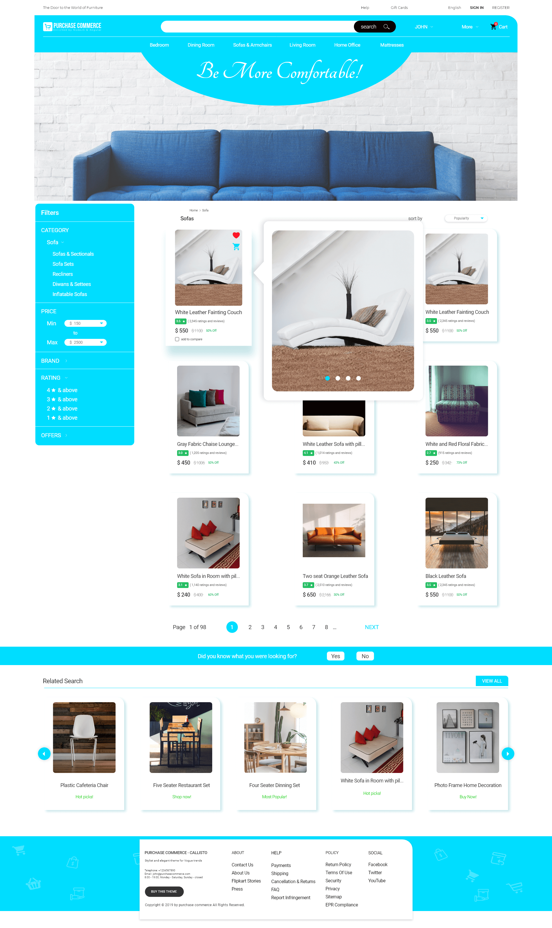 furniture-marketplace-software