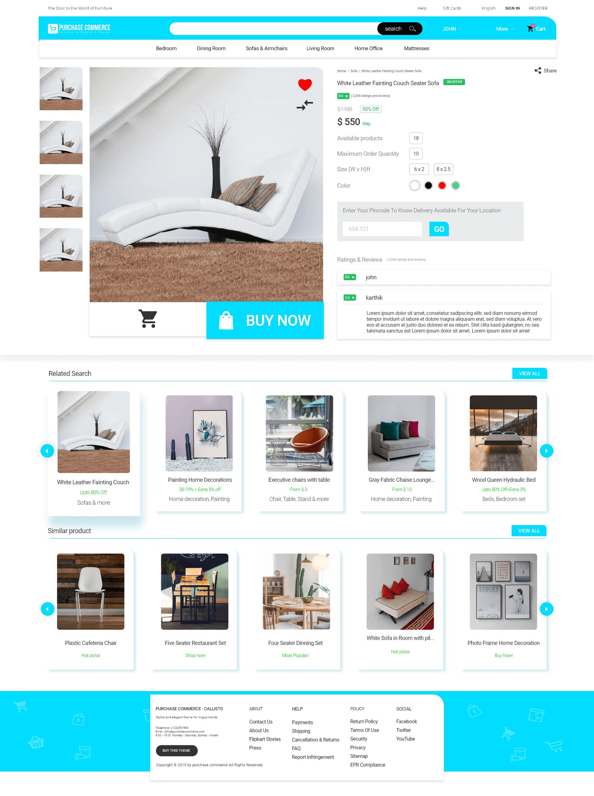 furniture-marketplace-software