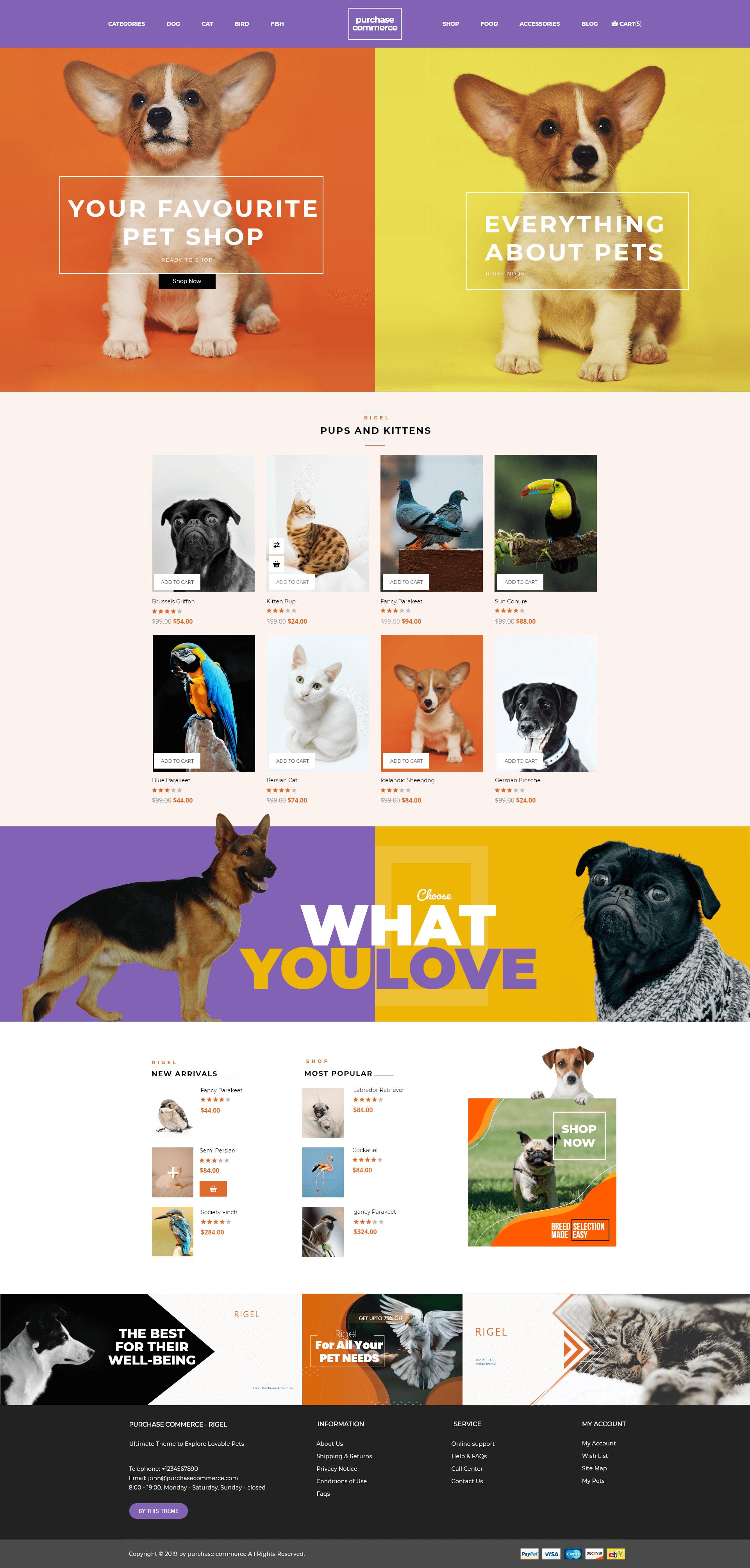 pet-shop-marketplace-software