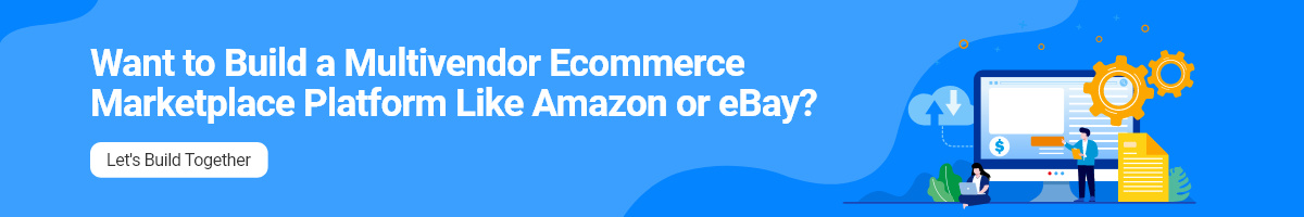 enterprise eCommerce software