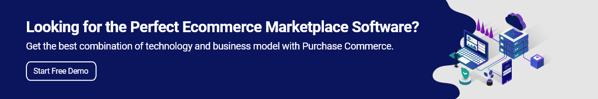 marketplace software